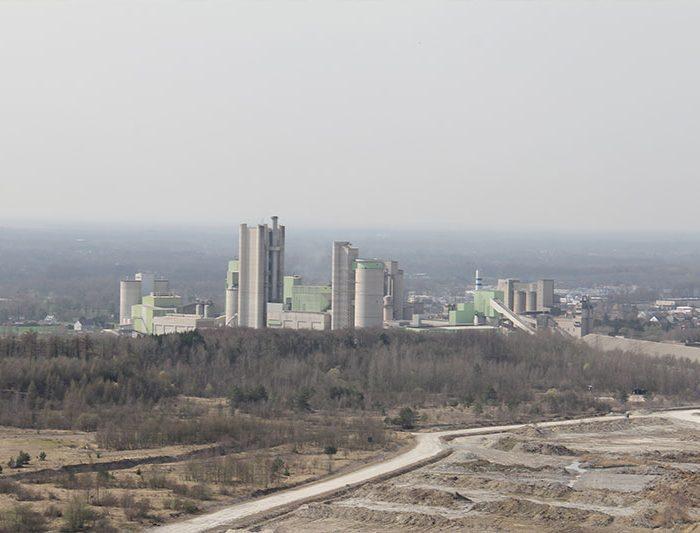 Umweltrecht aktuell: Neue TA Luft 2021 verabschiedet