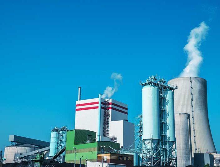 Normenkontrollen gegen Bebauungsplan für das Steinkohlekraftwerk Datteln IV zum zweiten Mal erfolgreich!