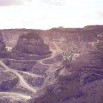 Landesweite Wasserschutzgebietsverordnung zur Bodenschatzgewinnung in NRW erlassen